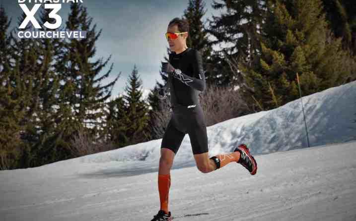 nicolasraybaud-2Xu-dynastar-x3-courchevel-trail
