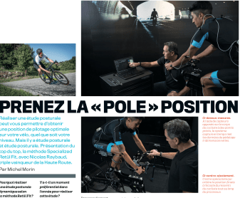 coupure de presse nicolas raybaud men's fitness le specialized retul fit