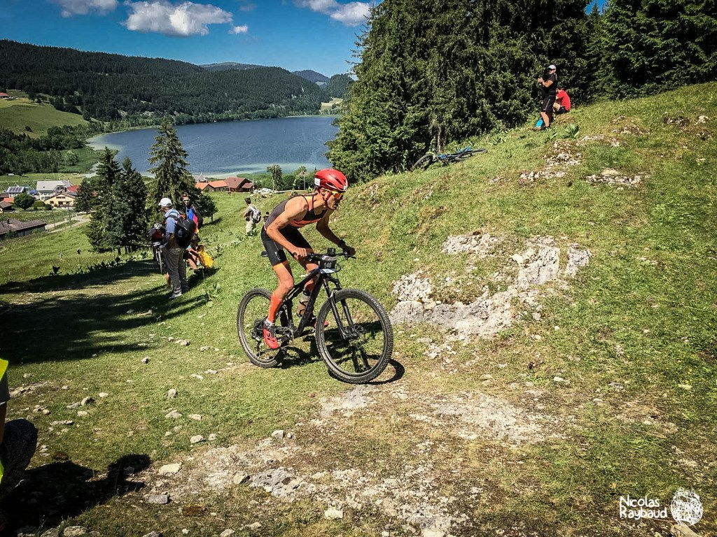 xterra switzerland vallée de joux nicolas raybaud osymetric specialized 2XU