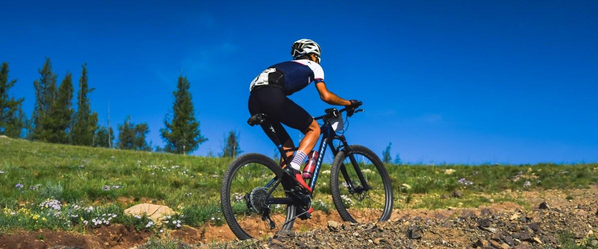 Mongolia Bike Challenge Nicolas Raybaud-24
