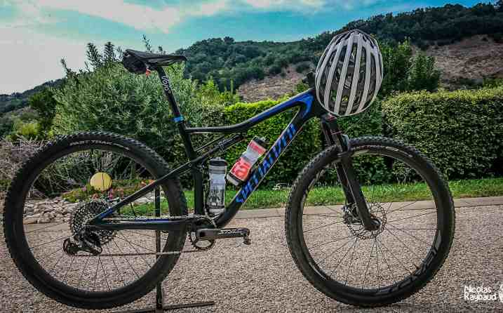 epic pro specialized mongolia bike challenge nicolas raybaud