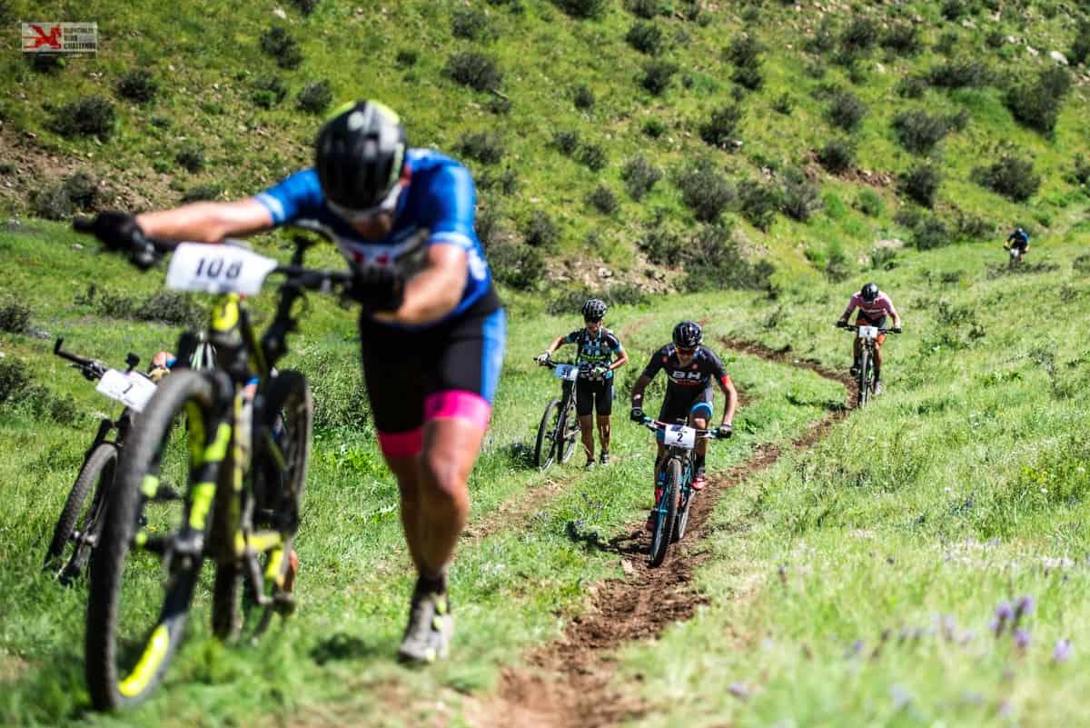 stage 5 mongolia bike challenge elijus civilis antonio ortiz