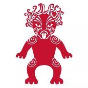ta energy logo
