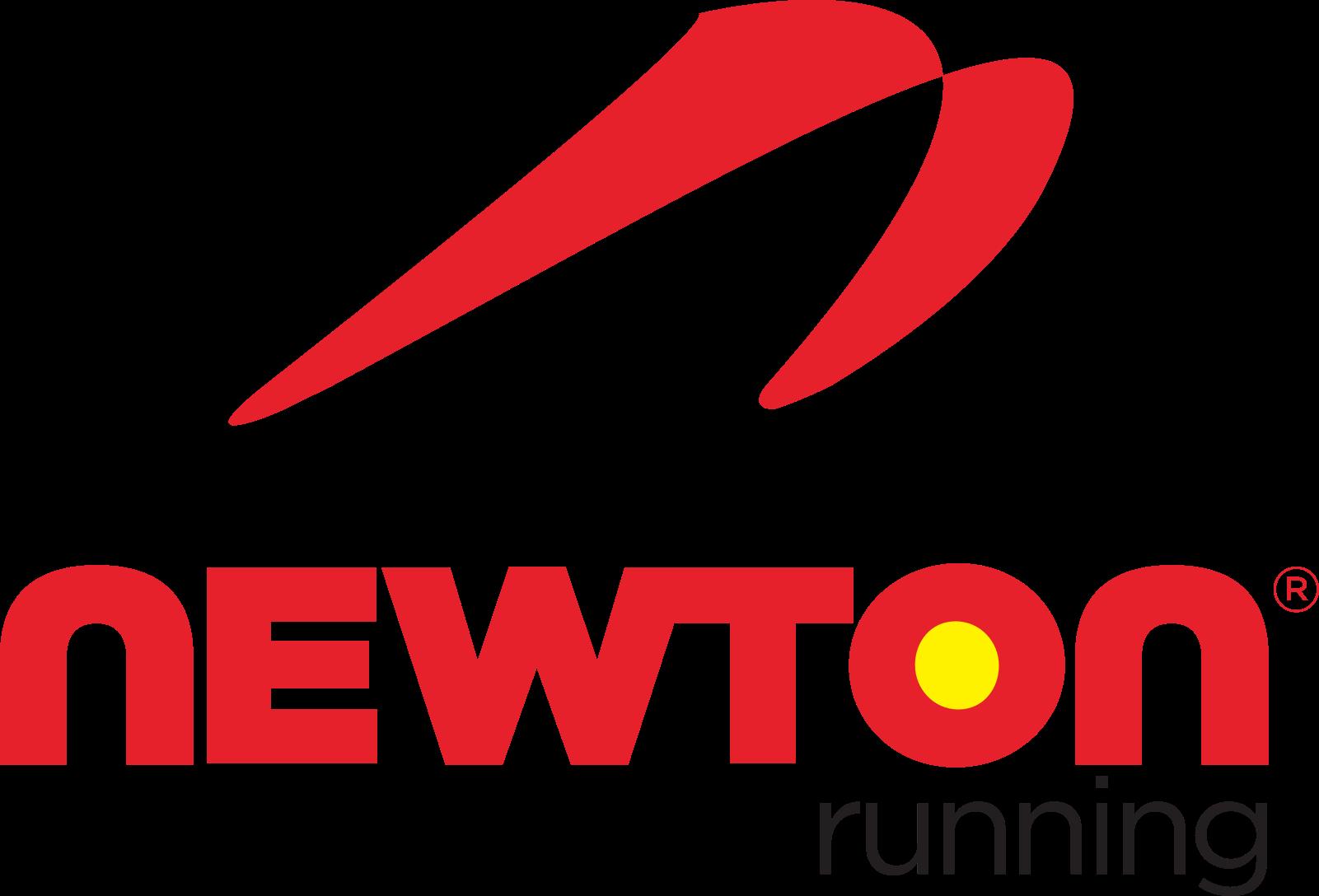 Newton Running 10 % de réduction avec le code RAYBAUD sur les chaussure newton running