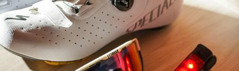 specialized torch 1 Stix Bliz Eye wear fusion idees cadeaux noel