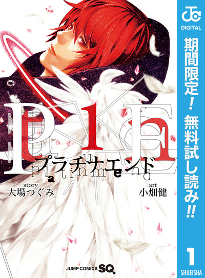platend1cover