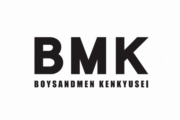 BMKlogo_A