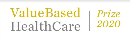 Nieuwe Start Ervaringswerk en stichting KGVP hebben samengewerkt om te bewijzen dat objectief resultaten meten in de geestelijke gezondheidszorg kan en helpend is voor zowel de cliënt als de zorgverlener. Daarom zijn de EasyRom app stichting KGVP en Nieuwe Start Ervaringswerk genomineerden voor de prestigieuze VBHC Prize 2020