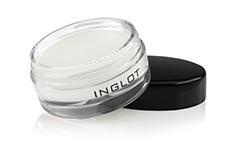inglot-gel-liner-76