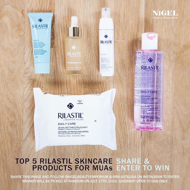 rilastil-instagram-giveaway-sm