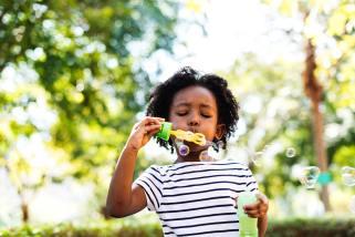50 Bucket List of Fun Ideas for the Summer Holidays