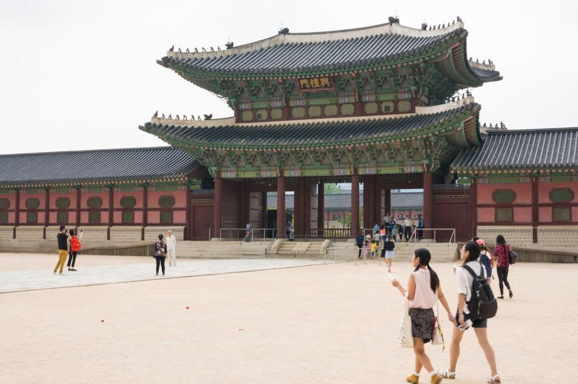 150911_Seoul_0587