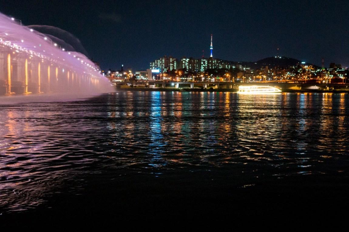 150915_Seoul_1127