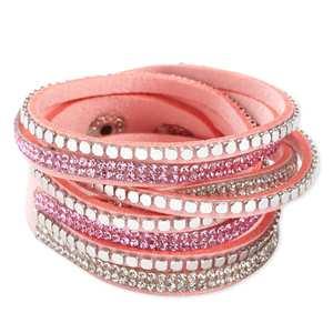 bracelet-multirangs-a-strass--rose-femme-va664_3_zc1