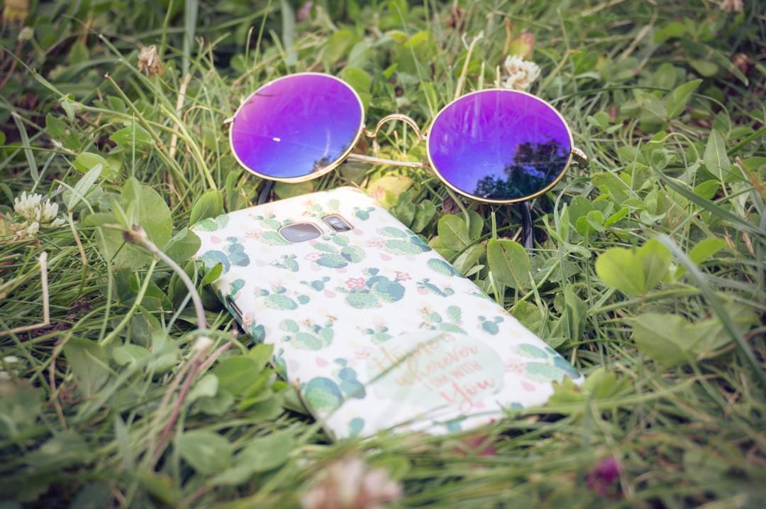 picnic-04489