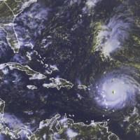 view post Hurricane Irma