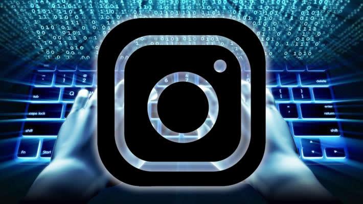 applicazioni Instagram non farti rubare il profilo