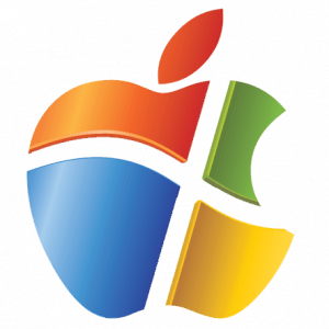 Apple-Microsoft-300×300-1