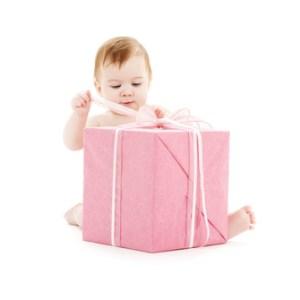 Llista de naixement per la Berta - LGBER