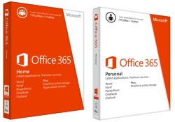microsoft_esd_license_office-365