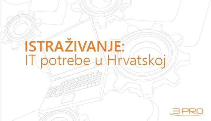it-potrebe-u-hrvatskoj