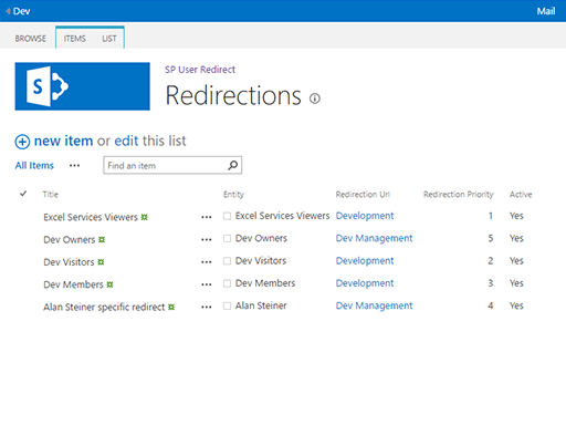 sharepoint-user-redirect-3
