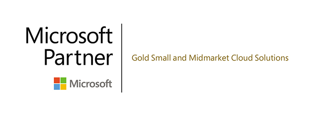 microsoft-gold-partner-small-and-midmarket-cloud-solutions-office-365