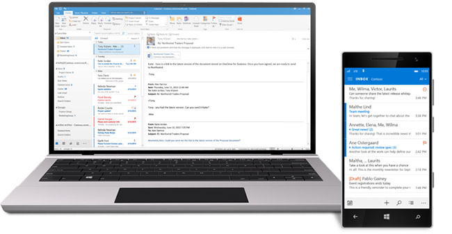 poslovni-email-office-365