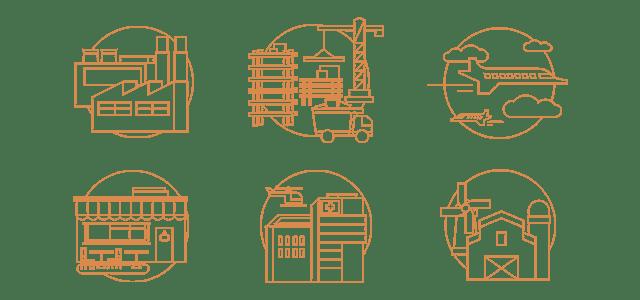staffhub-namjena-djelatnosti-ugostiteljstvo-poljoprivreda-proizvodnja