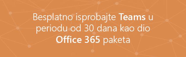 teams-office365