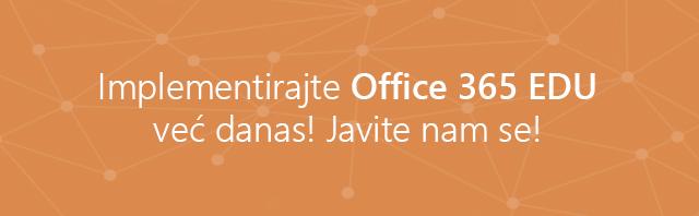 office-365-education-edukacijske-ustanove