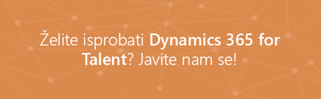 dynamics-365-for-talent