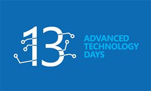 advanced-technology-days-13
