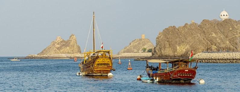 Oman-11-2014-Gasser-(21)web