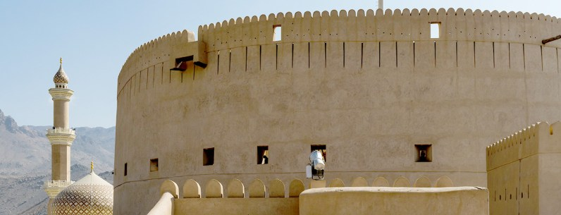 Oman-11-2014-Gasser-(23)web