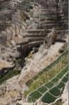 Jebel Akhdar 1