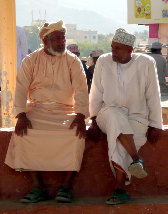 Oman Linsbauer 1-2
