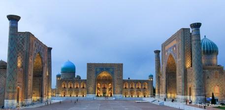 A_Usbekistan_343