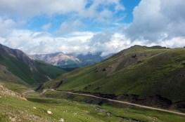 Kirgisistan-Tadschikistan-0239amd