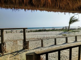 Die Souly Ecolodge in Salalah