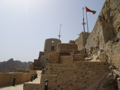 Muttra Fort