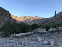 Dorf Sentyab Nurata