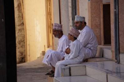 Omani 1