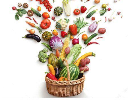 我們吃的食物居然跟氣候有關?「挑得對、吃得對、煮得對」才能真正愛地球