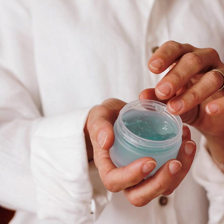 為什麼要重視護膚?如何預防皮膚病變