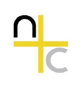 Nook+Cove Logo