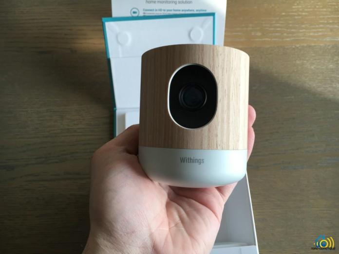 Photo-12-04-2016-19-22-38-1024x768 Présentation et test de la caméra Withings Home