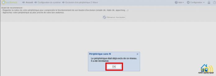 CRC_3_1_00-eedomus-périphérique-exclu-1024x364 Présentation et test de la télécommande NODON associée à l'eedomus