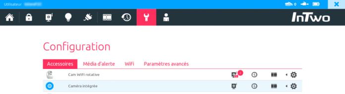InTwo_Caméra_Wifi_Liste_Accessoire-1024x281 La Caméra Wifi rotative InTow de Sagecom