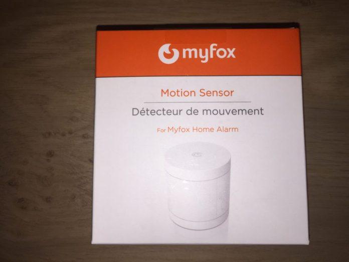 IMG_1622-1024x768 Présentation et test du détecteur de Mouvement Myfox
